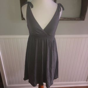 AEO cotton dress